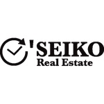 O'SEIKO Real Estate