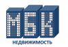 """""""МБК - Недвижимость"""""""
