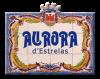 Aurora Destrelas LDA