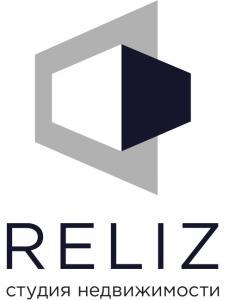 RELIZ Студия недвижимости