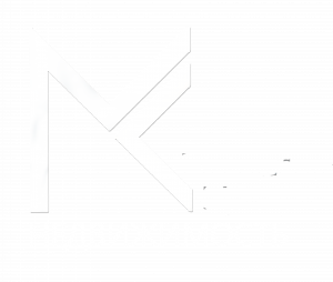 МК-недвижимость