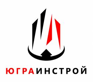 """""""Югра Инстрой"""""""
