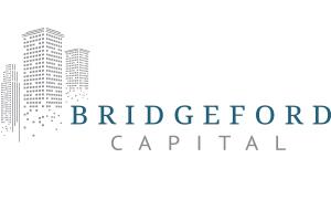 Bridgeford Capital
