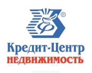 """АН "" Кредит Центр"""