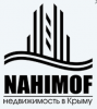Nahimof