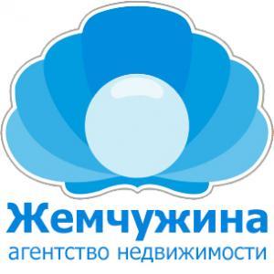 """""""Жемчужина-Юга"""" Недвижимость Кубани"""