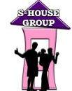 S - House Group