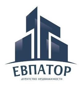 Евпатор