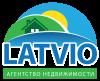 Latvio