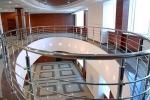 Бизнес-центры Астана - Бизнес центр №2 Авиаценна, г. Астана, ул. Родниковая, 1 - Фото 3