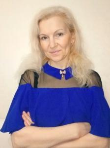 ИП Берегой Н.Н.