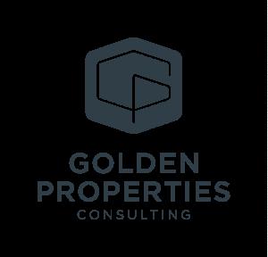 GOLDEN PROPERTIES Consulting