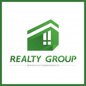 Realty Group Пермь