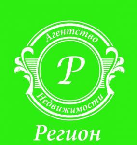 "Агентство недвижимости ""РЕГИОН"""