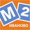 """АН """"Квадратный метр"""" - Иваново"""