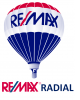 RE/MAX  Radial de Portugal