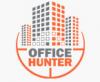 OfficeHunter
