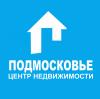 Центр недвижимости Подмосковье