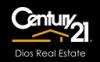 Century 21 Dios Real Estate