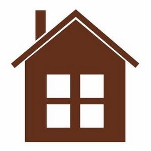 Серпуховская служба недвижимости