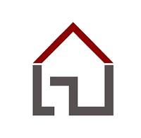Геометрия центр недвижимости