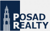 Posad-Realty