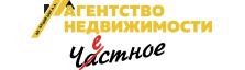 """Агентство недвижимости """"Честное"""""""