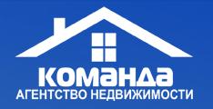 "Агентство недвижимости ""Команда"""
