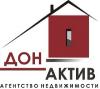 Агентство Недвижимости Дон-Актив