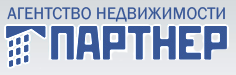 """ООО """"Партнер"""""""