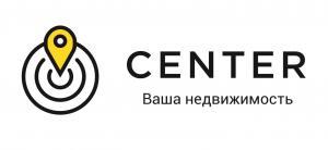 """АН """"CENTER"""""""
