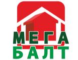 АН Мега - Балт