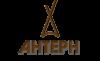 Агентство недвижимости Антерн