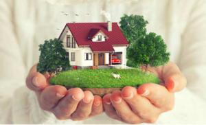 Отдел Продаж Свой Дом