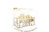 АН Golden City