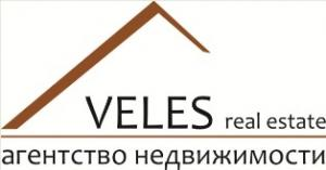 VELES real estate