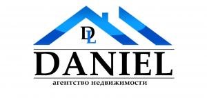 "Агентство недвижимости ""DANIEL"""