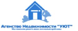 """Агенство Недвижимости """"УЮТ"""""""