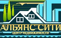 Центр Недвижимости «Альянс Сити»