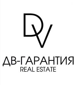 ДВ-Гарантия REAL ESTATE