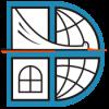 Дальневосточное агентство торговли недвижимостью