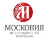 """Инвестиционная компания """"Московия"""""""