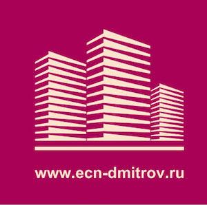 Единый Центр Недвижимости