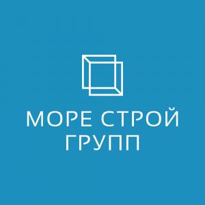 МОРЕ СТРОЙ ГРУПП