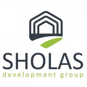 Sholas d.g.