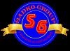 Садко Груп