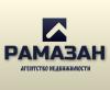 """Агентство недвижимости """"Рамазан"""""""