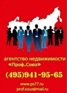 Профессиональный Союз