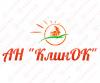 """Агенство недвижимости """"КлинОК"""""""
