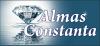 Almas Constanta
